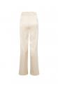 FW21 Pants N:202