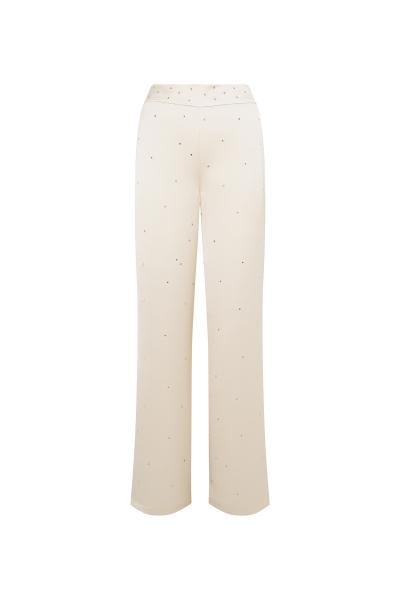 FW21 Pants N:202 FW21 Pants N:202