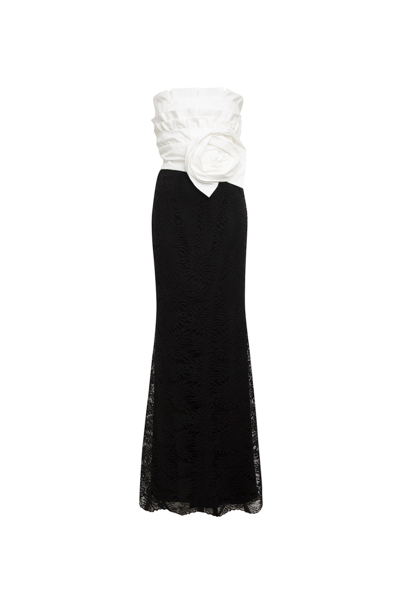 FW21 Dress N:204