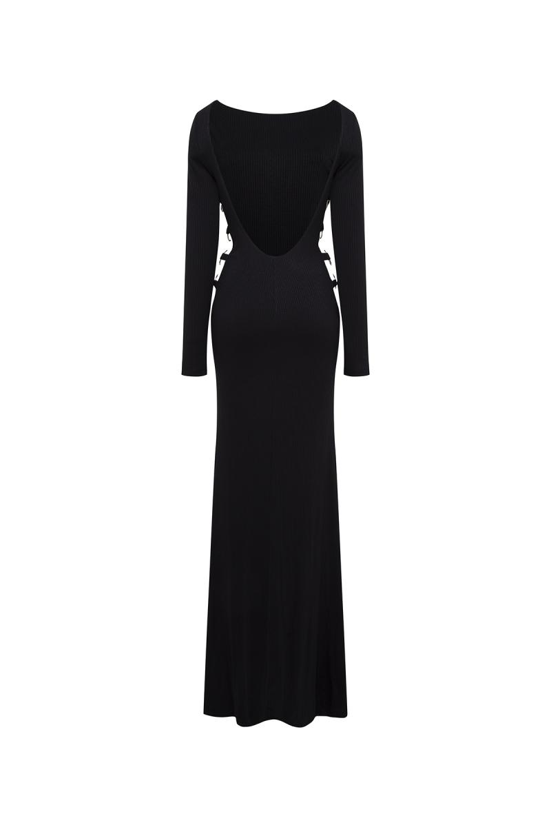 FW21 Dress N:205
