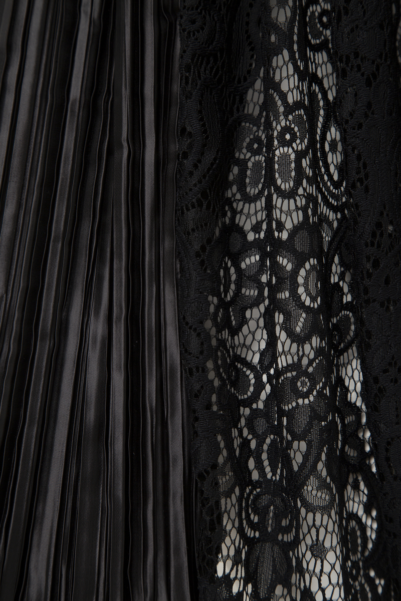 FW21 Dress N:206