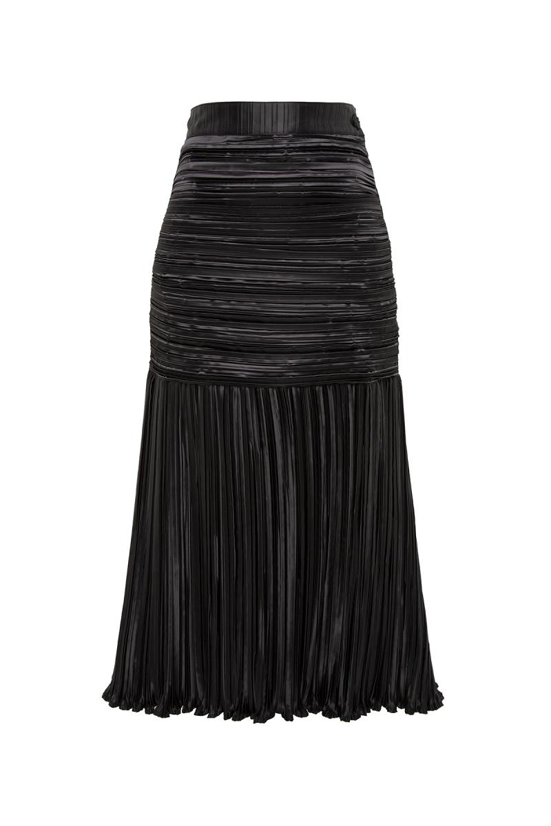 FW21 Skirt N:207