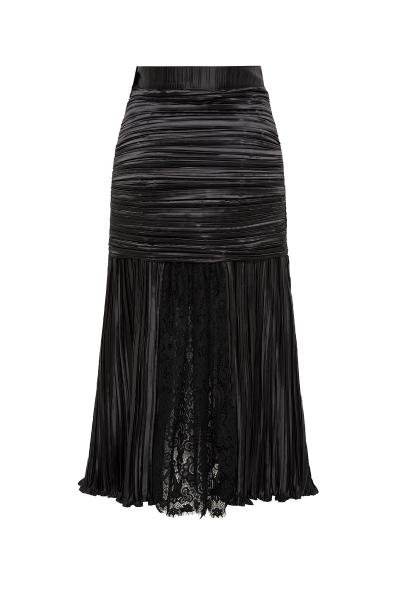 FW21 Skirt N:207 FW21 Skirt N:207