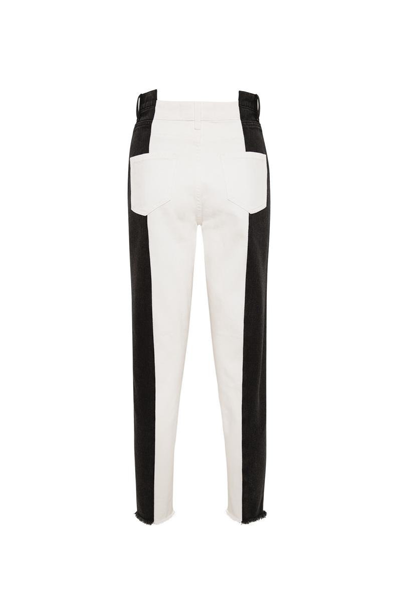 FW21 Pants N:208
