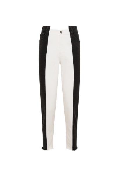 FW21 Pants N:208 FW21 Pants N:208