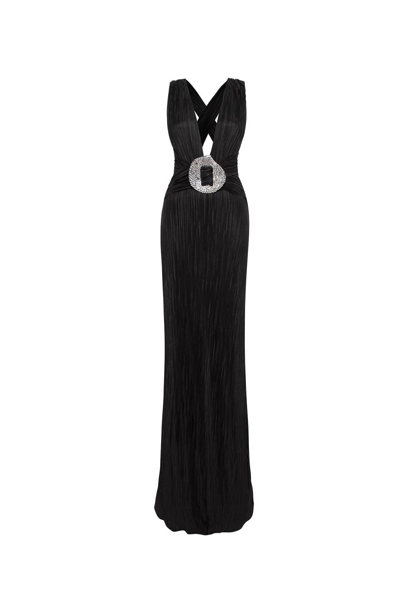 FW21 Dress N:209