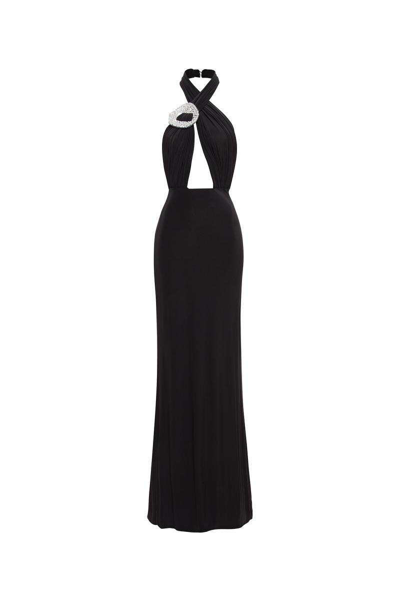 FW21 Dress N:210