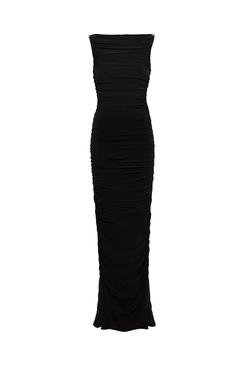 FW21 Dress N:212