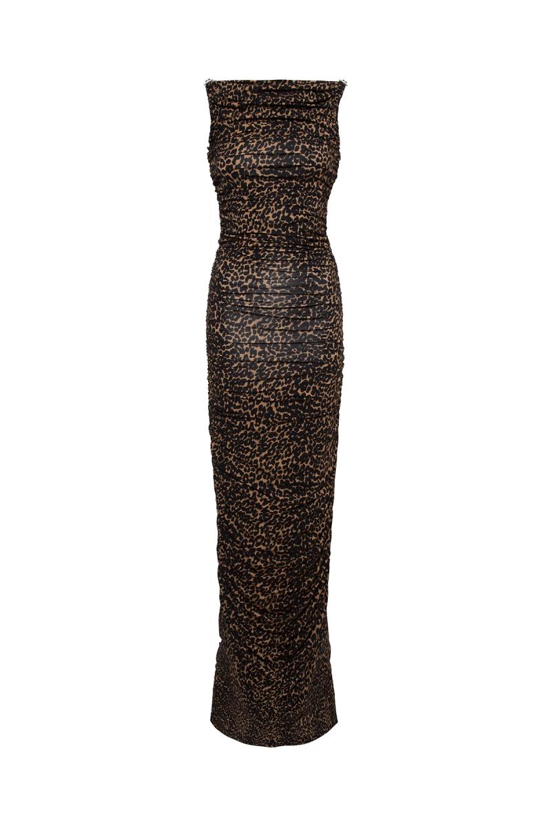 FW21 Dress N:213