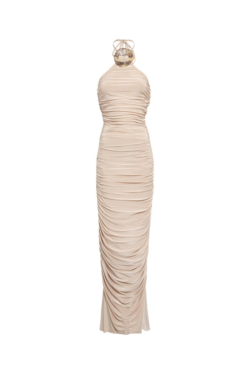 FW21 Dress N:214