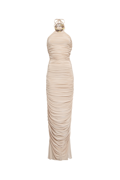 FW21 Dress N:214 FW21 Dress N:214