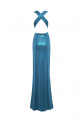 FW21 Dress N:215