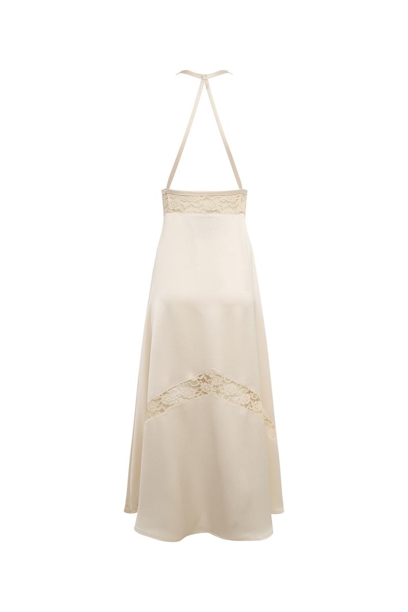 FW21 Dress N:216