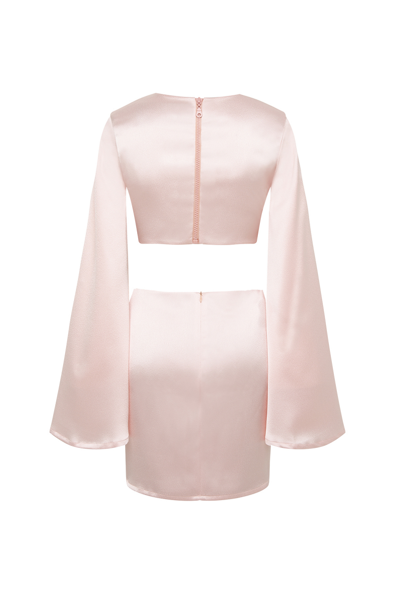 FW21 Dress N:219