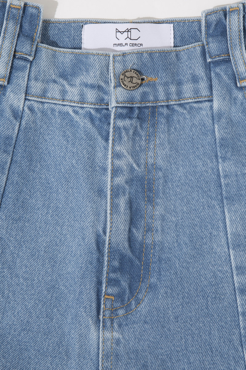 FW21 Pants N:224