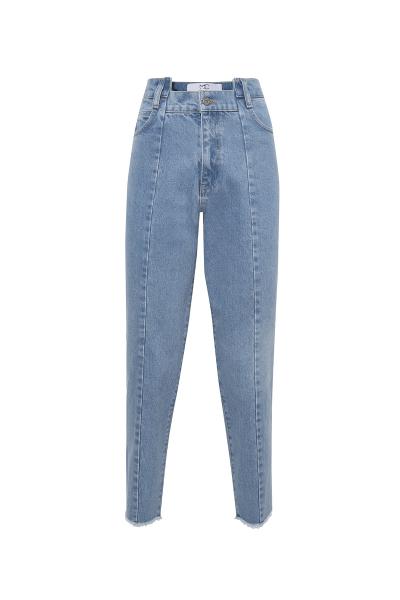 FW21 Pants N:224 FW21 Pants N:224