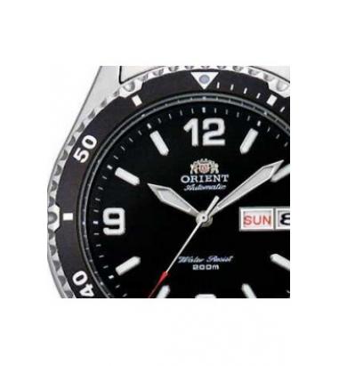 Orient Orient FUG203045