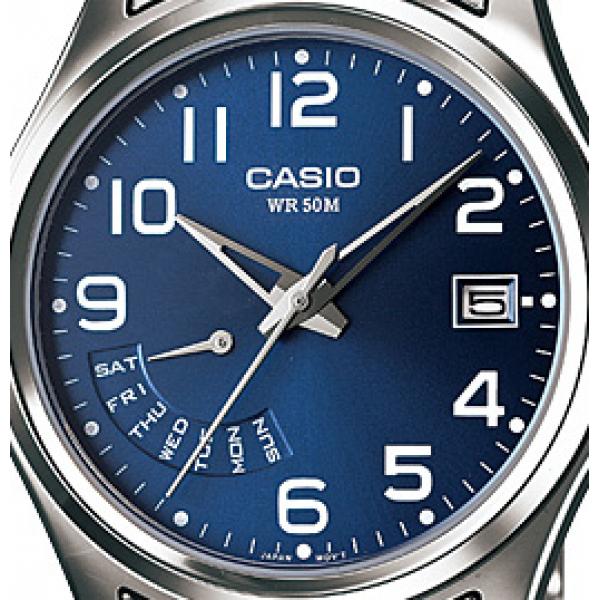 Casio Casio CS421624