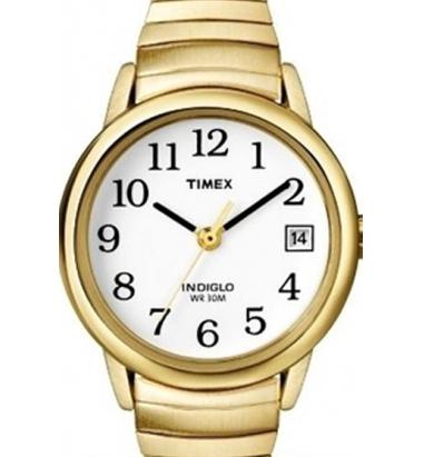 TIMEX TIMEX T2H351