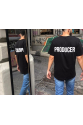 PRODUCER TSHIRT
