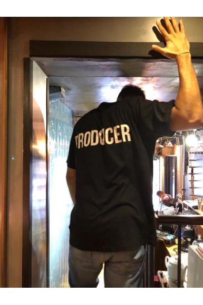 PRODUCER TSHIRT