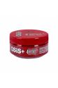 OSiS+ Mighty Matte Çok Güçlü Tutucu Mat Wax 85ml