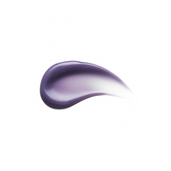 AVEDA Color Enhance Blue Malva Saç Kremi 250ml AVEDA Color Enhance Blue Malva Saç Kremi 250ml