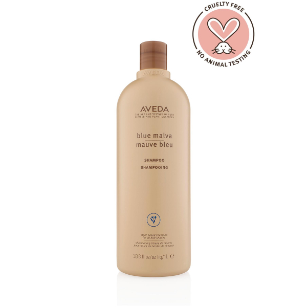 AVEDA Color Enhance Blue Malva Şampuan 1000ml AVEDA Color Enhance Blue Malva Şampuan 1000ml