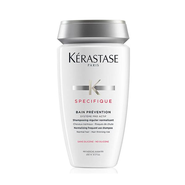 Kerastase Specifique Bain Prevention Şampuan 250ml Kerastase Specifique Bain Prevention Şampuan 250ml