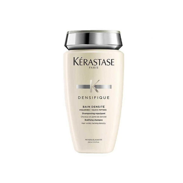 Kerastase Densifique Bain Densite Şampuan 250ml Kerastase Densifique Bain Densite Şampuan 250ml