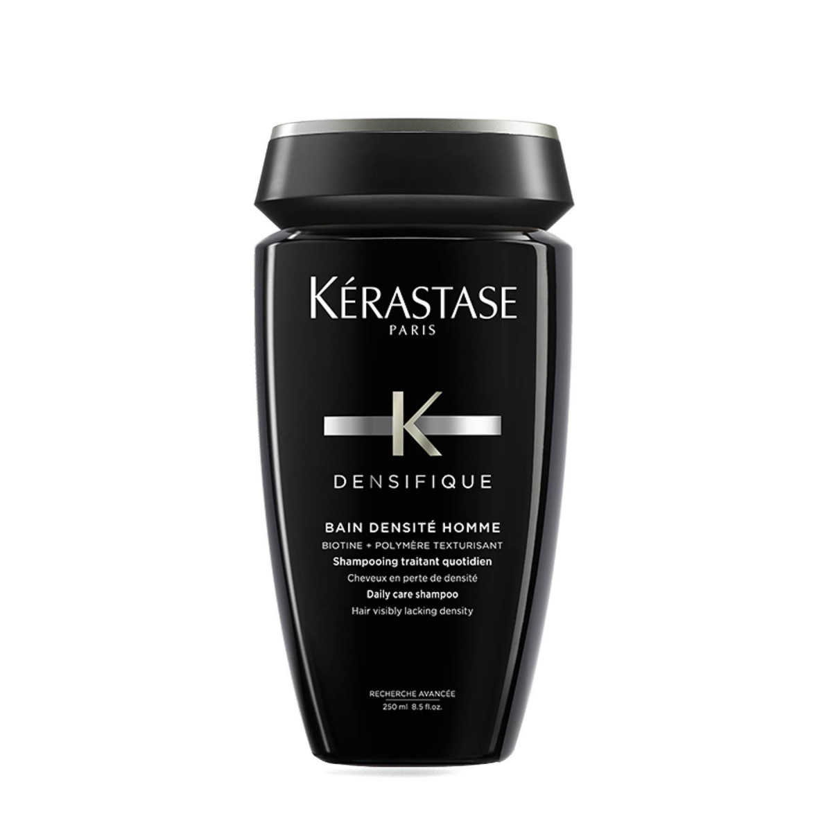 Kerastase Densifique Bain Densite Homme Şampuan 250ml