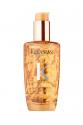 Kerastase Elixir Ultime L'Huile Originale Çok Yönlü Bakım Yağı 100ml