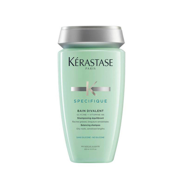 Kerastase Specifique Bain Divalent Dengeleyici Şampuan 250ml Kerastase Specifique Bain Divalent Dengeleyici Şampuan 250ml