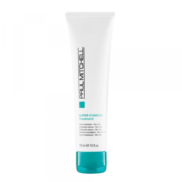 Paul Mitchell Super Charged Treatment 150ml  Paul Mitchell Super Charged Treatment 150ml