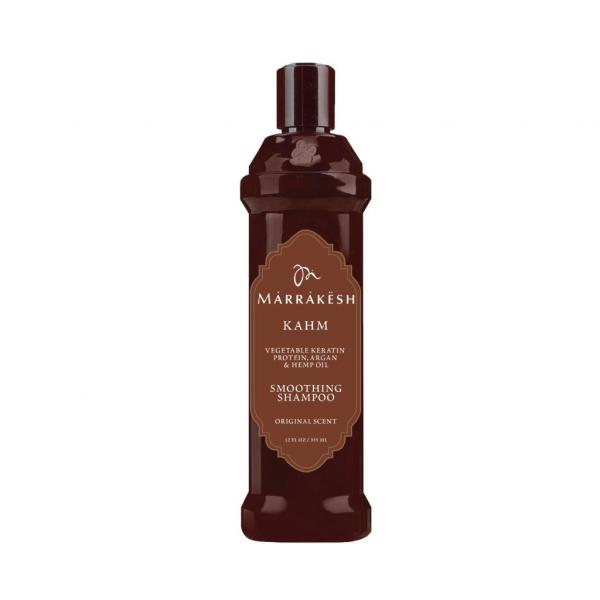 Marrakesh Argan ve Kenevir Özlü Şampuan 355ml Marrakesh Argan ve Kenevir Özlü Şampuan 355ml