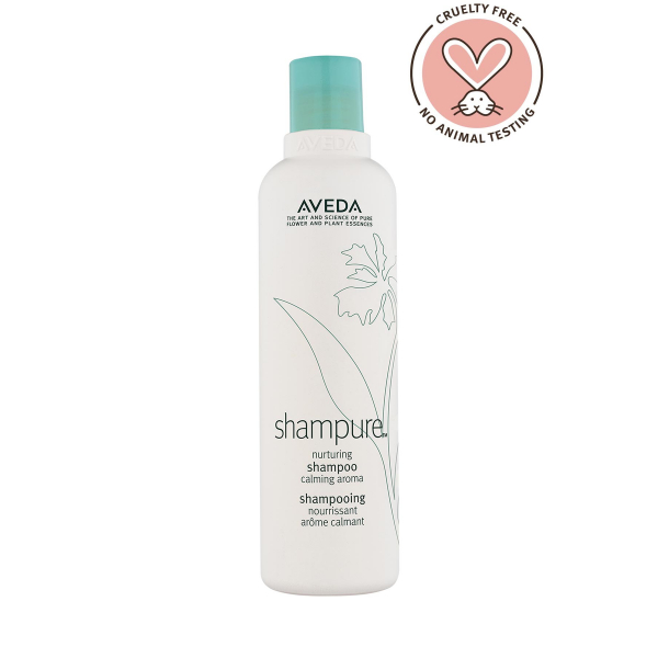 AVEDA Shampure Nurturing Besleyici Şampuan 250ml AVEDA Shampure Nurturing Besleyici Şampuan 250ml