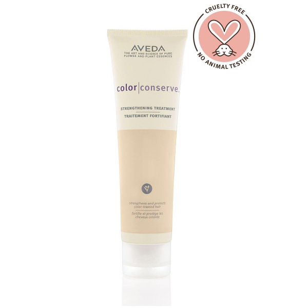 AVEDA Color Conserve Strengthening Treatment125ml AVEDA Color Conserve Strengthening Treatment125ml