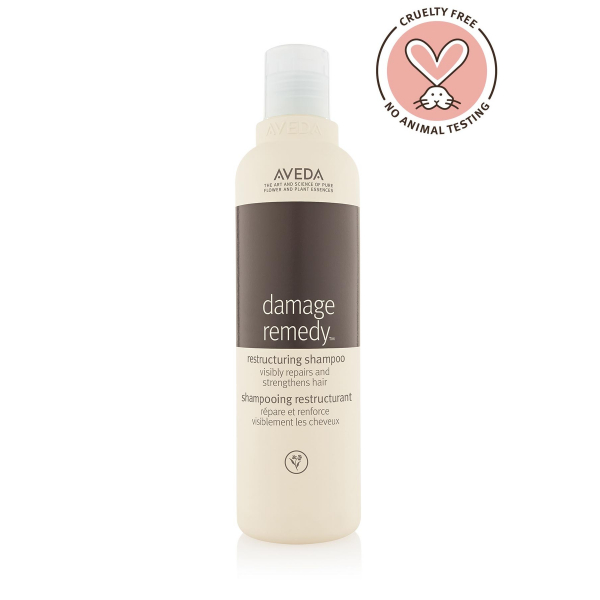 AVEDA Damage Remedy Şampuan 250ml AVEDA Damage Remedy Şampuan 250ml