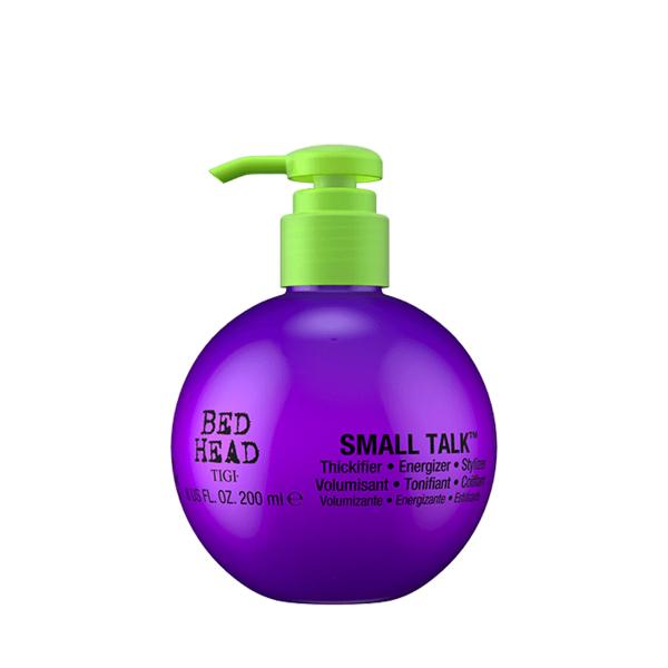 Tigi Bed Head Small Talk 200ml Tigi Bed Head Small Talk 200ml