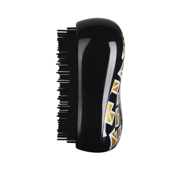 Tangle Teezer Compact Styler Markus Lupfer Tasarımlı Saç Fırçası Tangle Teezer Compact Styler Markus Lupfer Tasarımlı Saç Fırçası