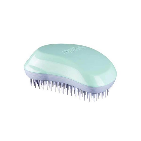 Tangle Teezer Fine And Fragile Nane&Menekşe Saç Fırçası Tangle Teezer Fine And Fragile Nane&Menekşe Saç Fırçası