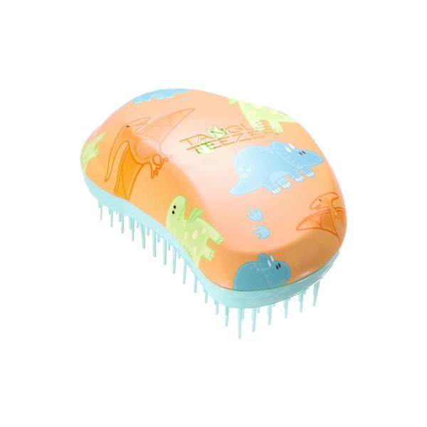 Tangle Teezer Original Mini Dinasaurs Çocuk Saç Fırçası Tangle Teezer Original Mini Dinasaurs Çocuk Saç Fırçası