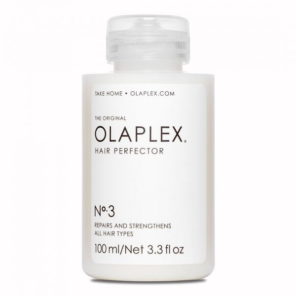 Olaplex Hair Perfector No:3 Kusursuzlaştırıcı Bakım 100ml Olaplex Hair Perfector No:3 Kusursuzlaştırıcı Bakım 100ml