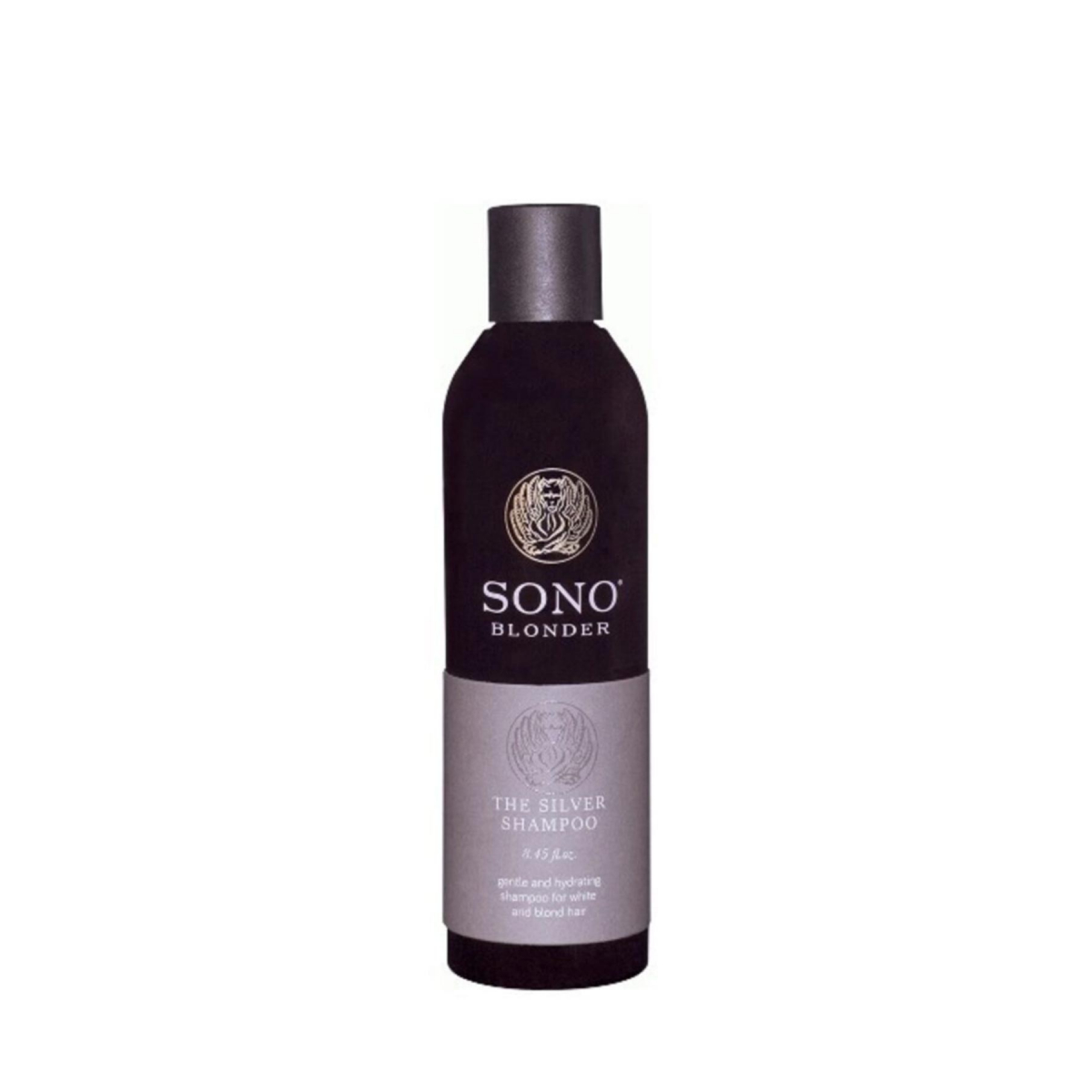 Sono Blonder Silver Şampuan 250ml
