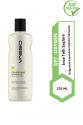 VASSO WOMEN Vasso Ince Telli Saçlar Için Hacimlendirici Şampuan - Det Oxygen Densifying 270 ml