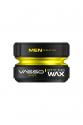 VASSO MAN Hareketlilik Sağlayan Super Hold Şekillendirici Mat Wax - Apex Pro Matte Paste 150 Ml
