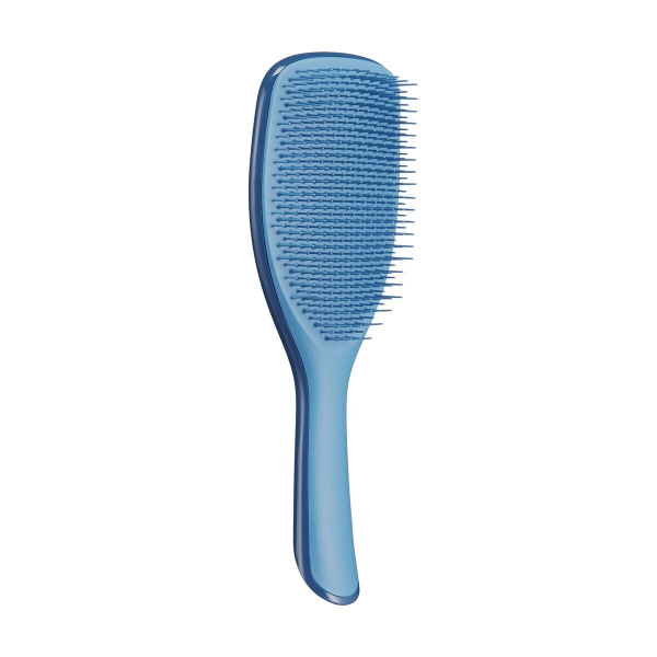 Tangle Teezer Wet Detangler Capri Blaze Saç Fırçası Tangle Teezer Wet Detangler Capri Blaze Saç Fırçası