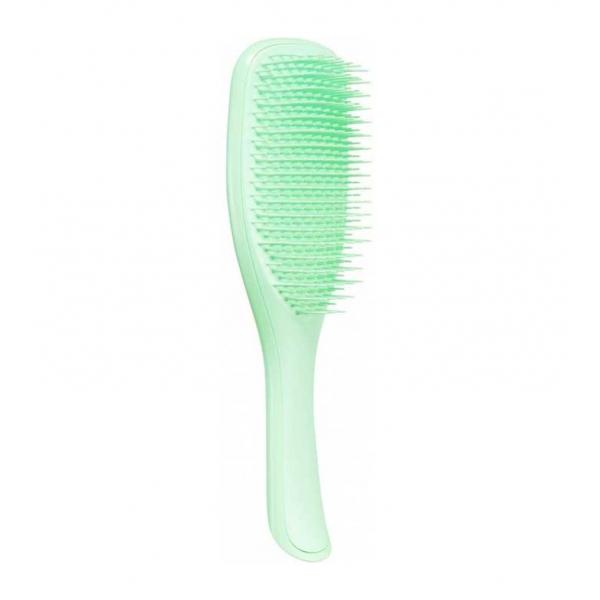 Tangle Teezer Wet Detangler Neo Mint Saç Fırçası Tangle Teezer Wet Detangler Neo Mint Saç Fırçası