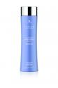 ALTERNA Caviar Bağ Yapılandıran Saç Şampuanı 250 Ml