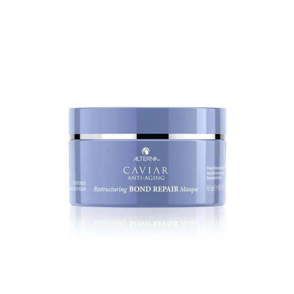 ALTERNA Caviar Bağ Yapılandıran Maske 161gr ALTERNA Caviar Bağ Yapılandıran Maske 161gr